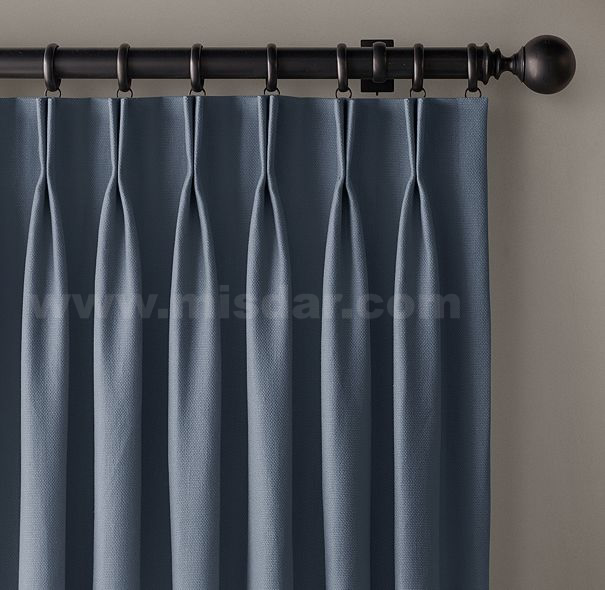 akira buy blockout online curtains wonderland pinch curtain products scaled pleat akirastonepp