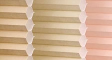 Honeycomb shade