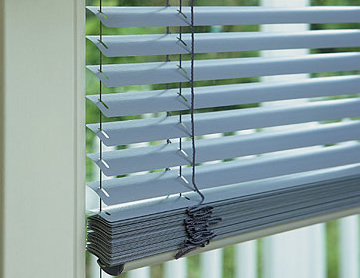 electric venetian blind,mini blinds