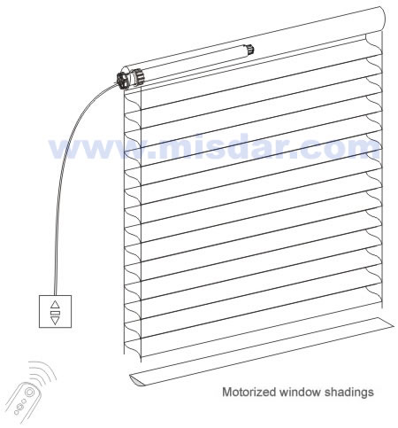 Images electric shades images free engine image for user for 15 inch window blinds