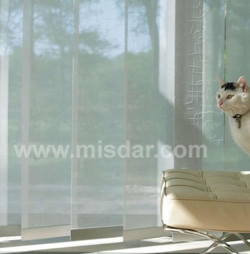 Panel blinds, Panel vertical blinds, Panel glide blinds, Panel ...