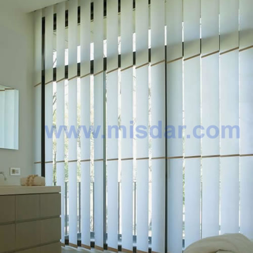 Panel blinds Panel vertical blinds Panel glide blinds Panel